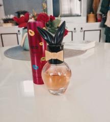 Playboy parfem + poklon