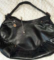 DKNY kožna torba