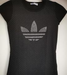 Nova Adidas majica M