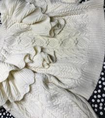 Rezz Zara hit pulover