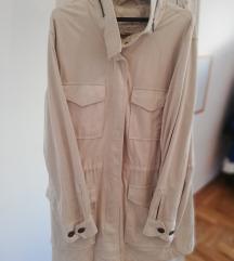 Amisu nova jaknica