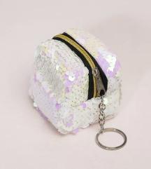 Privjesak torbica