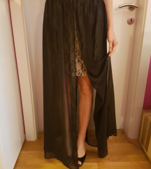 Lagana Middle East suknja
