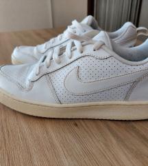 Nike patike 40