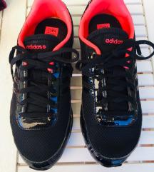 Adidas NEO vl 38