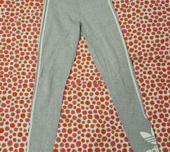 Adidas Originals hlače tajice