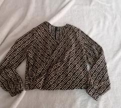 Košulja majica M