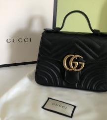Gucci torba #ORIGINAL‼️ #NOVA‼️‼️