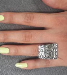 Vise prstenova