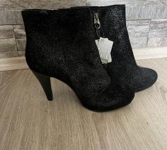 S. Oliver nove cizme