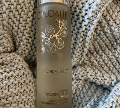 Caudalie vinoperfect brightening essence