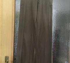 TOM TAILOR hlače