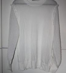 Nova bijela svečana majica!!!