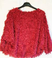 Majica / pulover