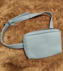 Leilou - torbica oko struka