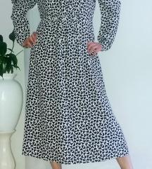 H&M haljina  (uključena dostava)