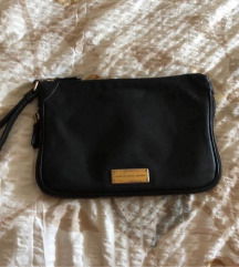 Marc by Marc Jacobs torba