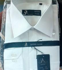 Emporio muška nova košulja