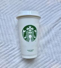 Starbucks Časa (kao termosica)