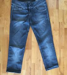 Pepe Jeans hlače NOVE S ETIKETOM