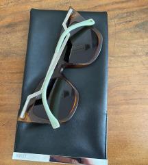 Naočale FENDI