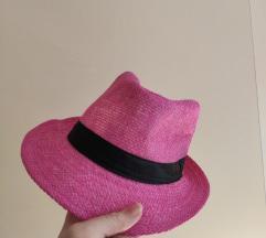Novi Ljetni šešir