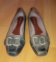 Ženske kožne cipele Gerry Weber