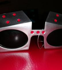 Party naočale