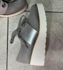 Proljetne cipele/vel. 36-39