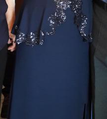 Arileo  haljina