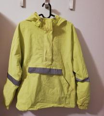 Neon jakna vl.M