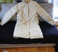Timberland pernata jakna