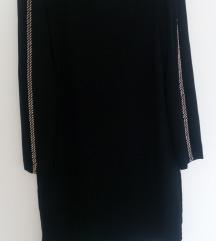 Zara haljina M