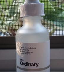 REZZ PON Ordinary Niacinamide 10% + Zinc 1%