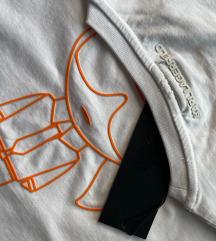 Karl Lagerfeld majica (novo)