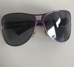 MISS SIXTY sunčane naočale
