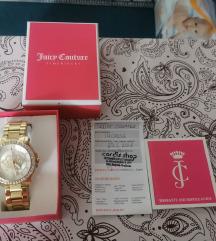 Ženski sat Juicy couture