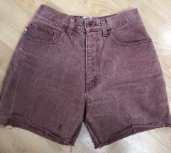 Moschino Jeans Vintage kratke hlace