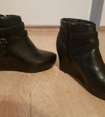 Cipele gležnjače