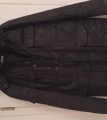 Newyorker muška zimska jakna L