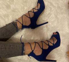 Otvorene sandale,AKCIJA!!