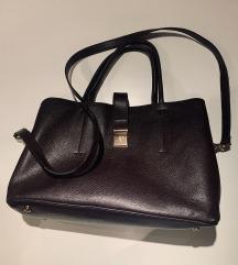 H&M Poslovna torba