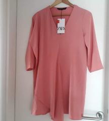 Haljina xs Zara (sa etiketom)