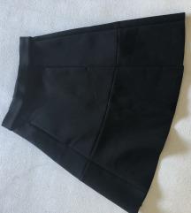 Monki suknja xs