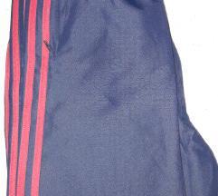 Adidas trenerka donji dio