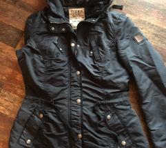 TOM Tailor ženska zimska jakna