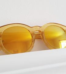 CHIMI original naočale NOVE
