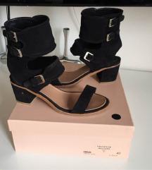 Original LAURENCE DACADE sandale 39