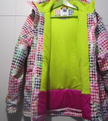 NOVA skijaška jakna