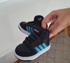 Djecje Adidas tenisice br.19